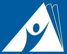AFY Man Logo _ 1000