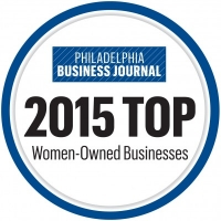 2015 Women Owned Biz _List-Logo-200x200