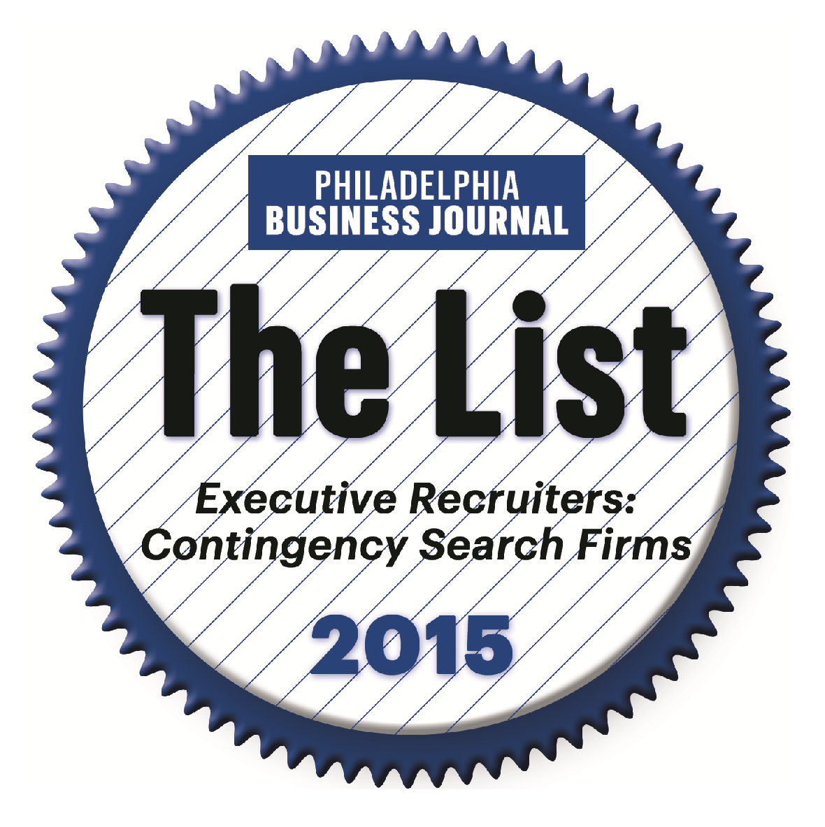 2015_ExecutiveContingency_List-Logo-CROPPED