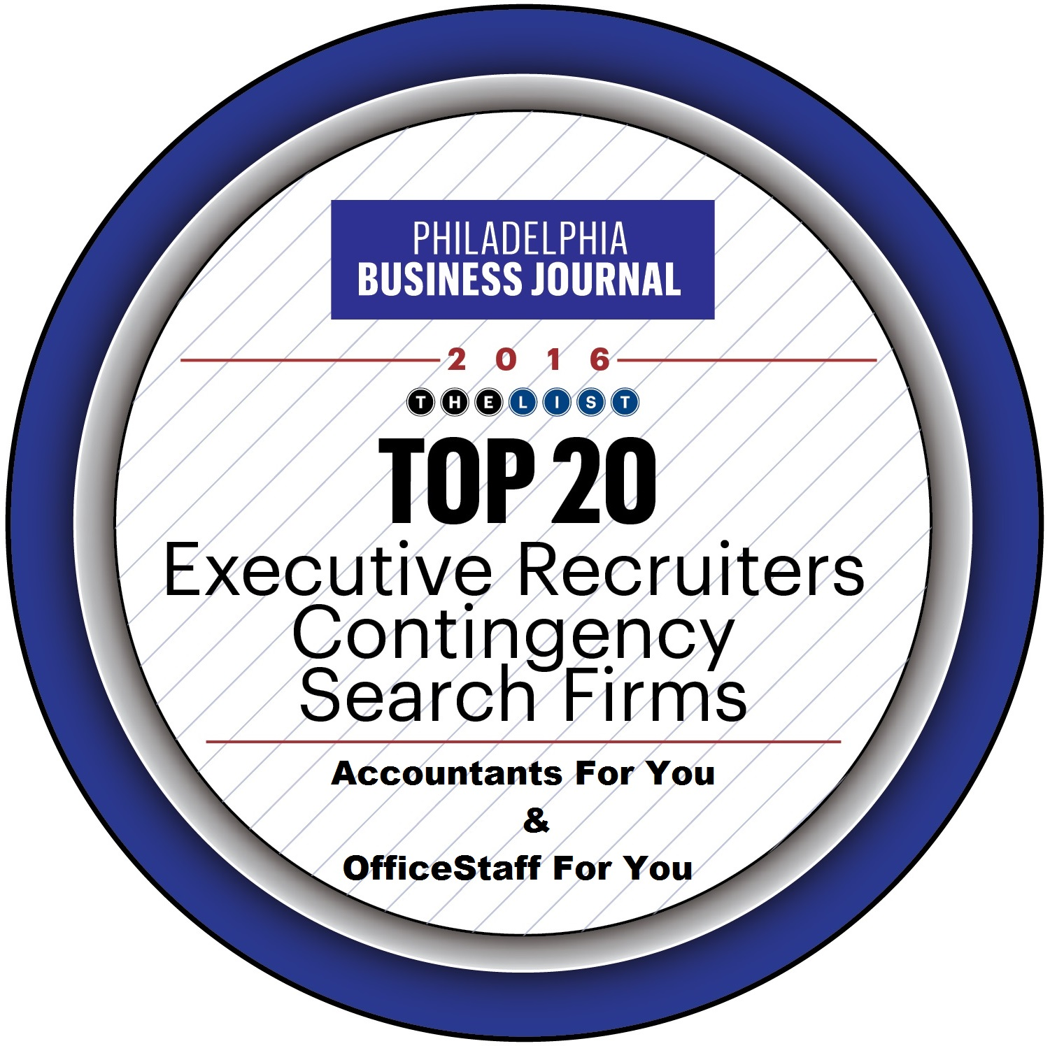 2016 Top Recruiters List AFY cropped