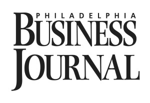 Philadelphia Business Journal logo