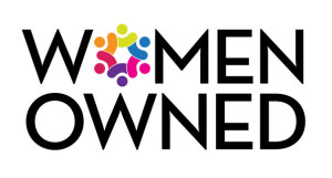 womenowned_logo_walmart